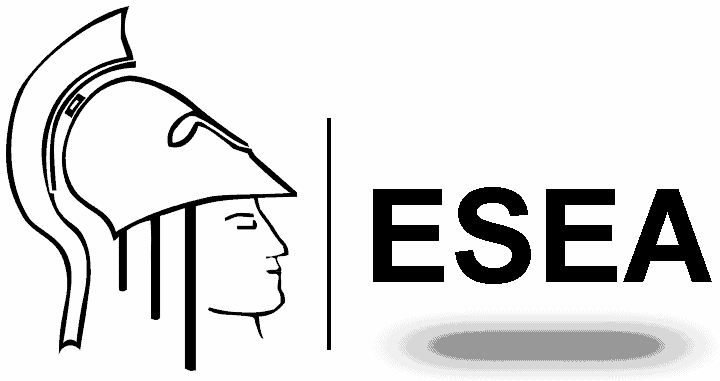 ESEA - Maestrías Virtuales