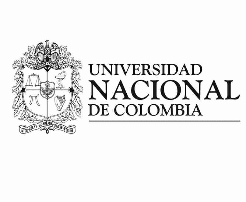 Cursos Virtuales Universidad Nacional de Colombia