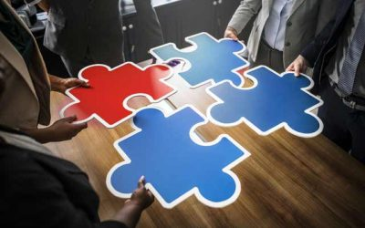 Los Mejores Tips de Gestión de Equipos y Liderazgo (Trabajo en Equipos)