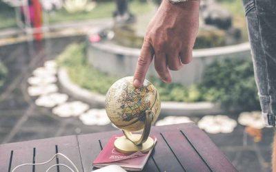 8 Beneficios de una Maestría en Hotelería y Turismo