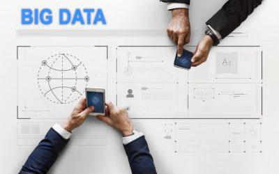 ¿Por qué estudiar Big Data cambiará tu vida?