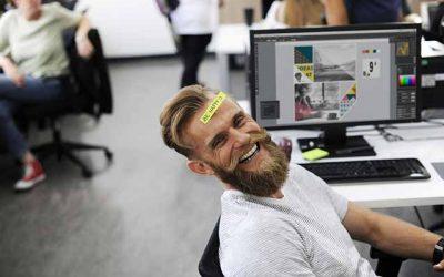 Reciclarse en el Trabajo: Profesional 2.0