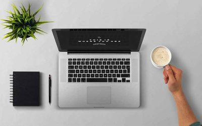 Descubre las Mejores Maestrías online