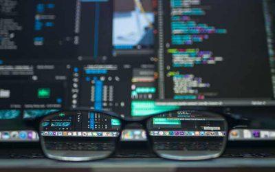 Maestría en Ciencia de Datos Online