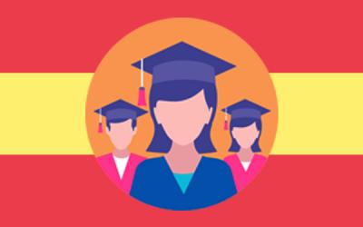 Executive MBA en España, Porque es TU Mejor Decisión