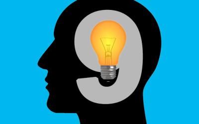 Te Damos 9 Razones Para Estudiar Una Maestría En Gerencia Comercial Y Marketing Con Nosotros