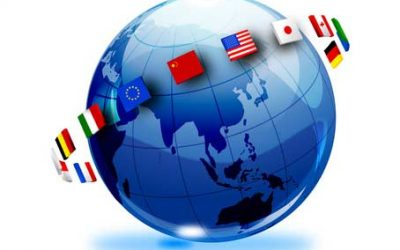 Lo que debes saber antes de elegir tu Master en Comercio Internacional