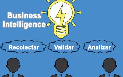 Business Intelligence, empleo ¿Qué encontrarás si estudias esta Maestría?