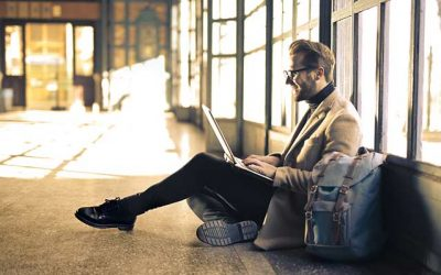 Beneficios de ESEA para Estudiar en Línea