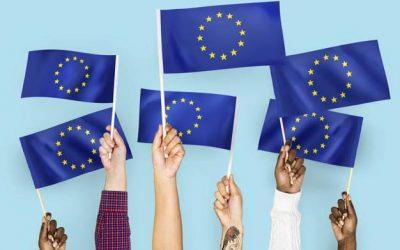 Mitos sobre estudiar en Europa
