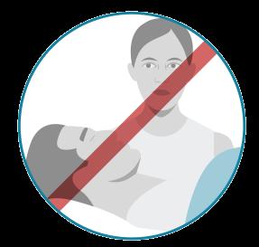 Coronavirus - Método de prevención, no contacto personas contagiadas coronavirus