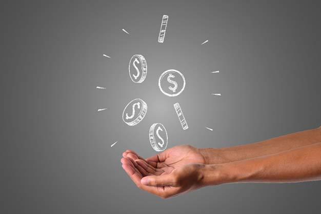El dinero que se recibe al sacar las cesantías directo en tus manos para que lo utilices en educación