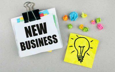 Pasos y Requisitos Para Crear Una Empresa