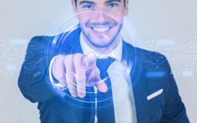 ¿Por qué estudiar un Pensum de Marketing Digital?