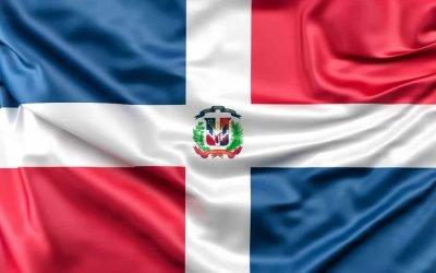 ¿Es buena opción estudiar maestrías virtuales en República Dominicana?