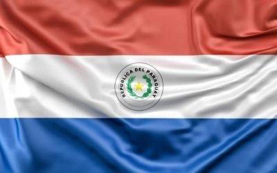 Maestrías Virtuales en Paraguay 2021: ¿Son buena opción?