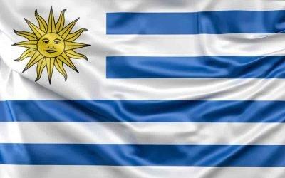 ¿Estudiar Maestrías Virtuales en Uruguay o en el Extranjero?