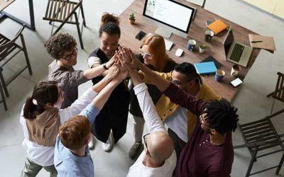 Los Stakeholders de una Empresa: ¿Qué son y cómo Gestionarlos?