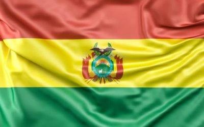 Maestrías Virtuales en Bolivia 2021, ¿Qué tan recomendables pueden ser?