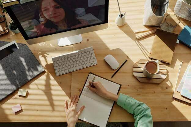 La educación virtual cuentas con novedosas herramientas para que las maestrías virtuales en México 2021, forme a los estudiantes con las ultimas tecnicas, herramientas y habilidades del sector. Las maestrías virtuales en México ofrecen más opciones que la educación tradicional.