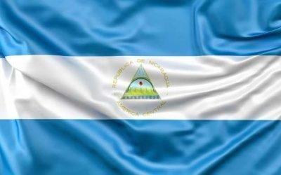 Estudiar Maestrías virtuales en Nicaragua o el extranjero este 2021