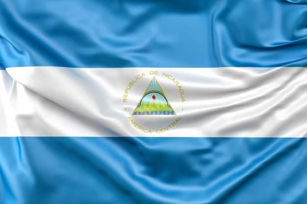 Las maestrías virtuales en Nicaragua 2021 cuentan con gran demanda en 2021. Muchos profesionales se han interesado por las maestrías virtuales en Nicaragua 2021.