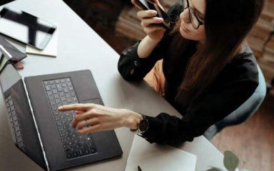 ¿Te interesa estudiar Administración y Dirección de empresas?