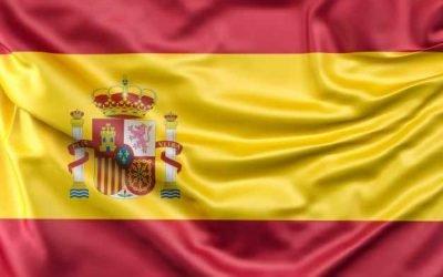 Estudiar una Maestría Online en España