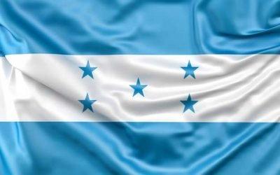 Maestrías Virtuales en Honduras 2021: ¡Estudia desde casa!