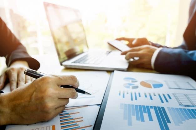 Estudiar project management te garantiza un 94% de empleabilidad.