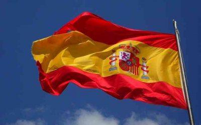 Becas para estudiar máster online en España 2021