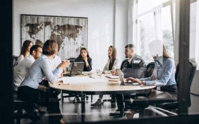 ¿Por qué estudiar una MBA en línea, es una buena opción?