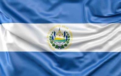 ¿Estudiar Maestrías virtuales en El Salvador o en el Exterior?