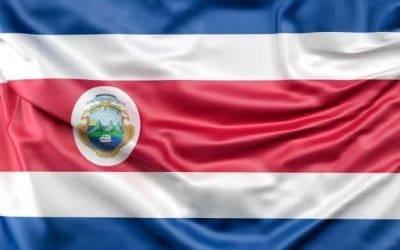 Maestrías Virtuales en Costa Rica 2021: ¿Son una Buena idea?