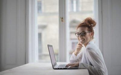 MBA PENSUM: Capacítate en Administración de Empresas
