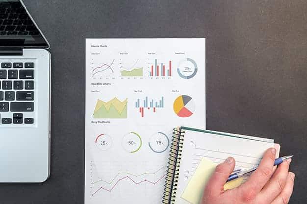 Observamos las estadísticas del 2021 de los MBA online en Perú. Este año, la demanda de programas de MBA online en Perú creció muchísimo.