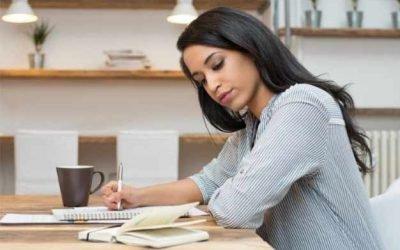 ¿Me convendría más Estudiar Maestrías en línea en Perú o en Europa?