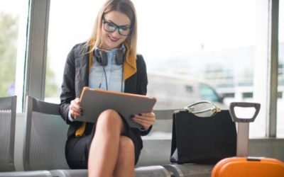 ¿Cómo acceder a las mejores ofertas de empleo en el extranjero?