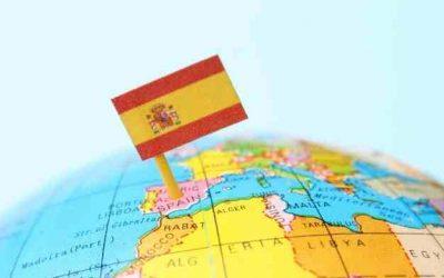 Maestría a distancia en España: la mejor opción para potenciar tu CV